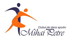 Academia Mihai Petre